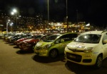 14th New Energy Monte Carlo Rally