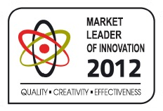 Market Leader of Innovation